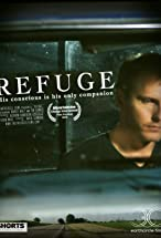 Primary image for Refuge