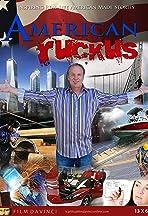 American Ruckus