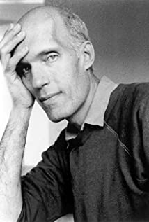 Carel Struycken Picture