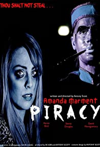 Primary photo for Piracy