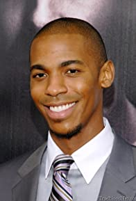 Primary photo for Mehcad Brooks
