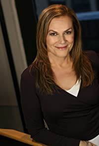 Primary photo for Cynthia Leigh Young