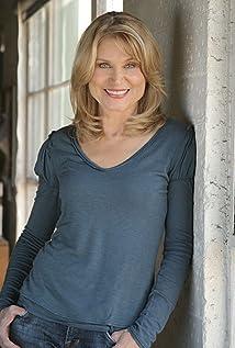 Mari E. Ferguson Picture