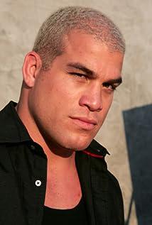 Tito Ortiz Picture