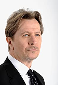 Primary photo for Gary Oldman