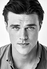 Primary photo for Finn Wittrock