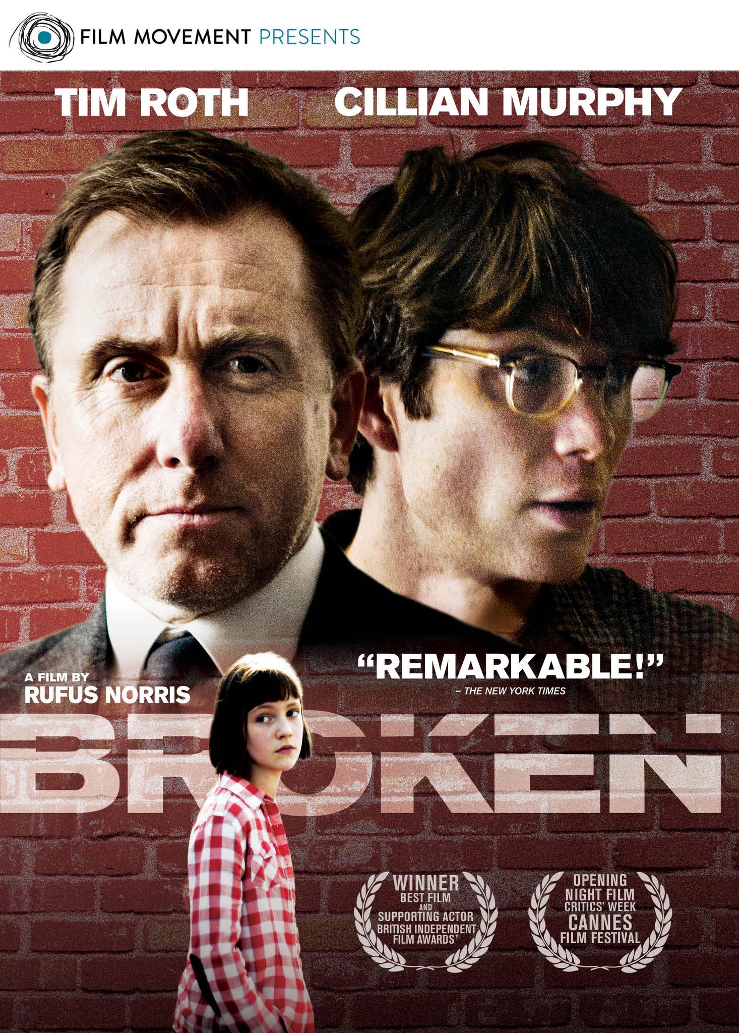 Broken 2012 imdb ccuart Image collections