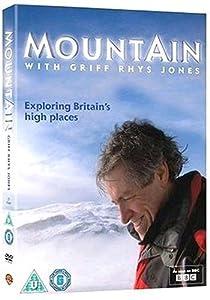 Watch all in movie North West Highlands [BDRip]