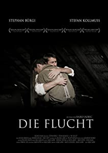 English movies dvdrip download Die Flucht Switzerland [4K]