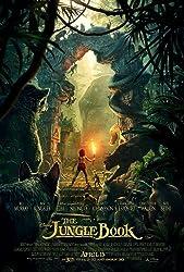 فيلم The Jungle Book مترجم