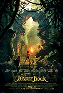 Old movies downloading sites The Jungle Book by David Yates [720x1280]