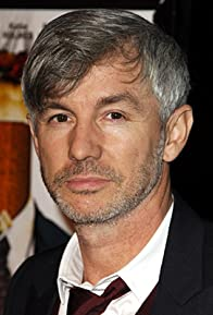 Primary photo for Baz Luhrmann