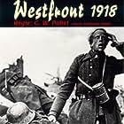 Claus Clausen in Westfront 1918: Vier von der Infanterie (1930)