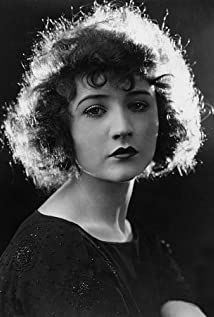 Betty Compson Picture