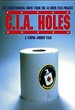 C.I.A. Holes