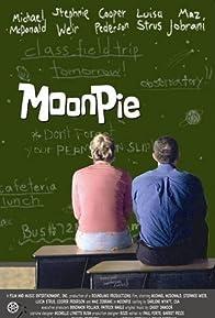 Primary photo for Moonpie
