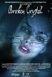 Broken Crystal Poster