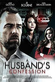 A Husband's Confession (2015)