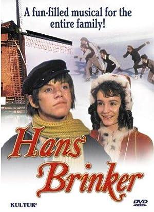 Where to stream Hans Brinker