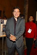 Julio Cesar Cedillo's primary photo