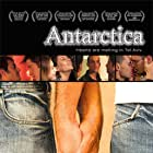 Antarctica (2008)