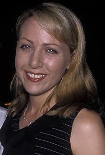 Renée Estevez Picture