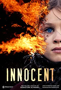 Innocent movie free download in hindi