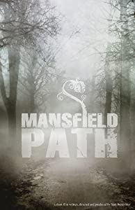 Latest movie downloading Mansfield Path USA [720x1280]