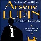 Arsène Lupin (1971)