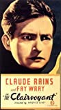 The Clairvoyant (1935) Poster