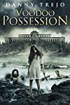 """Voodoo Possession"" Actor Ryan Caltagirone Talks Horror, Danny Trejo & Barney Burman!"