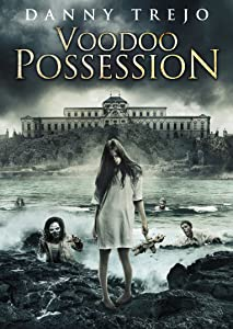 Watch english subtitles movies Voodoo Possession [Mpeg]