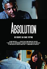 Absolution (2014)