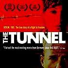 Der Tunnel (2001)