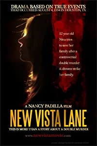 Movie flv download New Vista Lane [1280x720]