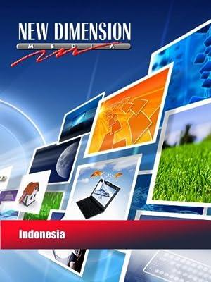 Where to stream Indonesia