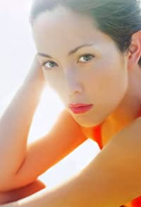 Primary photo for Teresa Herrera