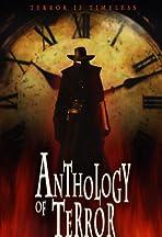 Anthology of Terror: Prelude