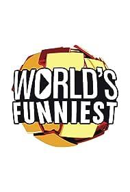 World's Funniest Fails (2015) Poster - TV Show Forum, Cast, Reviews