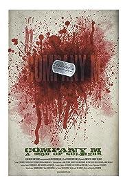 Company M: A Mob of Soldiers (2013) filme kostenlos
