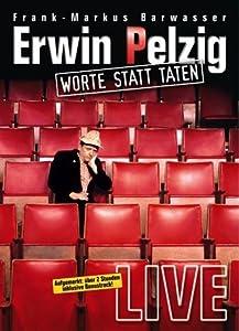 Bestsellers movie collection Erwin Pelzig - Worte statt Taten by none [Ultra]