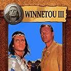 Winnetou - 3. Teil (1965)