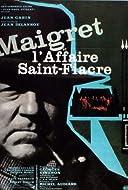 ROUGE MAIGRET VOIT TÉLÉCHARGER FILM