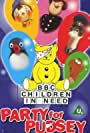 Children in Need (1980)