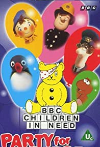 Primary photo for Children in Need