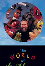 Primary image for The World of Jim Henson