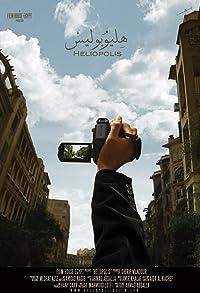 Primary photo for Heliopolis