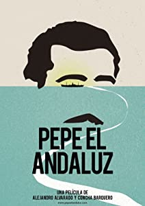 Watch full the notebook movie Pepe el andaluz Spain [640x320]