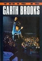 This Is Garth Brooks