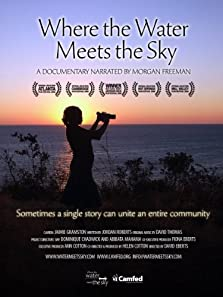 Where the Water Meets the Sky (2008)